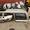 Крыша  Nissan Patrol Y61. #1681731