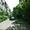 3-ком. Квартира улучшенная Бостандыкский р-н продажа (вариант обмена на 2-ком. + - Изображение #2, Объявление #1683025