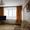 3-ком. Квартира улучшенная Бостандыкский р-н продажа (вариант обмена на 2-ком. + - Изображение #3, Объявление #1683025