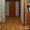 3-ком. Квартира улучшенная Бостандыкский р-н продажа (вариант обмена на 2-ком. + - Изображение #4, Объявление #1683025