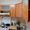 3-ком. Квартира улучшенная Бостандыкский р-н продажа (вариант обмена на 2-ком. + - Изображение #7, Объявление #1683025