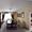 Четырехкомнтная квартира 89кв.м Чайковского угол Шевченко #1685094