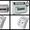 Терморегуляторы для Системы антиобледенения и снеготаяния #1685746