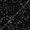 Мастербатч черный (М91149Е) для литья,  экструзии,  пленок #1684751