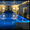 Освещение для бассейна #1685587