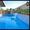 Отделочные материалы для бассейна #1685588