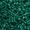 Зелёный Мастербатч (PF 501GR) #1684755
