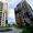 Купить 1-но комнатная квартира в ЖК ELEMENT евроремонт общ. пл. 38м2