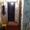 Продам 3-х комнатную квартиру в Алматы. #1688171