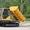 Самосвалы на гусеничном ходу. #1689759