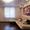 Продам 2 комнатную с Евроремонтом в ЖК Алтын Булак за 29 млн #1690234