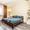 2-комнатная квартира посуточно в ЖК Манхеттен #1692619