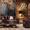 Мебель для холла;  Мебель дизайнерская;  Элитная мебель;  Купить мебель в Алматы #1691726