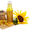 Производим и продаём продукты питания - Изображение #2, Объявление #1692062