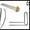 Нагревательные ТЭНы для парогенератора #1690358