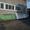 Изготовление и ремонт лодок из стеклопластика #1334412
