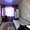 Продам комнату Каблукова Байкадамова за 5, 8 млн #1694815