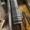 Фланцевые Шпильки с полной резьбой длиной 2 метра DIN 975 #1484375