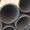 Труба асбестовая б/у 300,400,500 - Изображение #3, Объявление #1053495