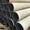 Труба асбестовая б/у 300,400,500 - Изображение #4, Объявление #1053495