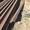 Балка, Швеллер новые и б/у - Изображение #2, Объявление #1050831