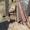 Балка, Швеллер новые и б/у - Изображение #3, Объявление #1050831