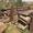 Балка, Швеллер новые и б/у - Изображение #7, Объявление #1050831