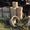 Труба асбестовая б/у 300,400,500 - Изображение #5, Объявление #1053495