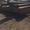 Труба 530*8 б/у - Изображение #3, Объявление #1047265