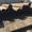 Труба 530*8 б/у - Изображение #2, Объявление #1047265