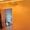 Продам дом Ул Новый городок - Изображение #5, Объявление #1693446