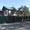 Продам дом Ул Новый городок #1693446
