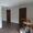Продам дом Ул Новый городок - Изображение #2, Объявление #1693446