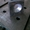 Закладные детали из отрезков круглой,  швелернноЙ полосовой стали