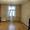 5 ком квартира на покупку Абая Желтоксан за 40 млн. #1697260
