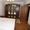 Посуточная аренда квартир в Алматы #1696643