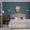 Дизайн интерьера квартир и домов в Алматы  #1704509