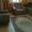 аренда 2-х комнатной квартиры в районе аэропорта г. Алматы #1707555