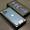 Новый,  оригинальный Apple iPhone 12 Pro,  iPhone 12 Pro Max,  iPhone 12 #1707898