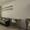 Свежая квартира-студия   Монолит,  двор без машин   Пенсионные,  ипотека -  #1707738