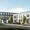 Продажа квартир в новом Жилом комплексе Атмосфера #1711516