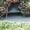 Продам красивый уютный дом мечты #1713256