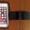 Чехол для смартфона. - Изображение #2, Объявление #1713725
