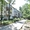 4-комнатная квартира рядом с КазНУ и ФизМат школой в микрорайоне Коктем-1 #1713376