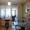 Продам 2 комнатную квартиру Ауэзова Шевченко за 27.5 млн. #1715107