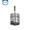 Клапан форсунки CAT PERKINS C6.6-Клапан для насос Форсунок Caterpillar #1716044