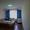 Продаем 3 комнатную Жарокова Карасай батыра за 29 млн. #1715954