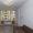 Продам 2 комнатную в ЖК Нурия по Талгарской трассе напротив Магнума. #1715718