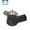 Клапан регулировки давления m57-Клапан регулировки давления на топливной рампе B #1716046