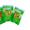Чечил Суташ в ассортименте #1717447
